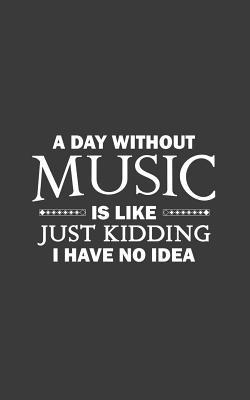 Funny Music Quotes : funny, music, quotes, Funny, Music, Quotes, Words