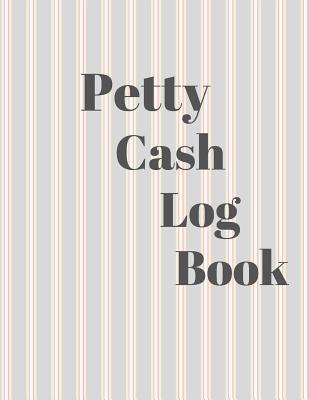 Learn how to sell your used books for maximum profit each and every time with the help of this simple trick. Petty Cash Log Book 6 Column Payment Record Tracker Manage Cash Going In Out Simple Accounting Book 8 5 X 11 Inches Compact 120 Pages By Not A Book