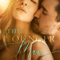 ARC Review: The Younger Man by Karina Halle