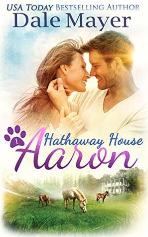 Aaron (Hathaway House #1)