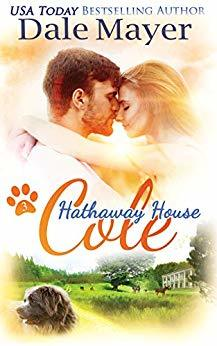 Cole (Hathaway House #3)