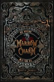 Marrow Charm (The Gate Cycle, #1)