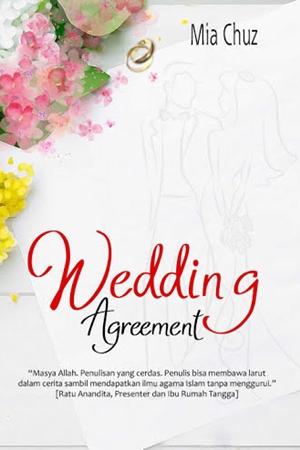 Wedding Agreement Full Movie : wedding, agreement, movie, Wedding, Agreement