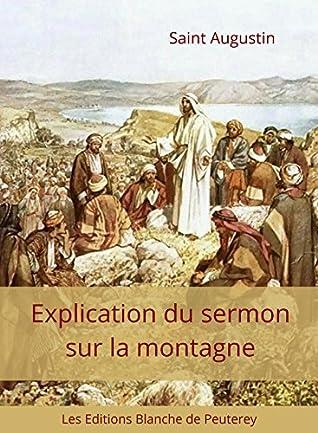 Le Sermon Sur La Montagne : sermon, montagne, Explication, Sermon, Montagne, Saint, Augustin