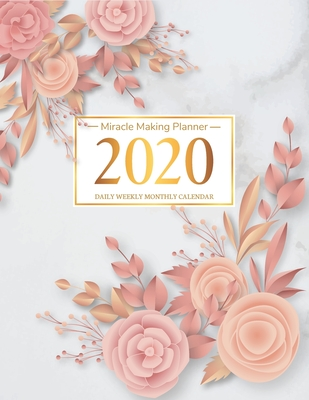 January 2020 Quotes : january, quotes, Quotes, January, Retro, Future