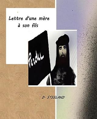 Lettre D Une Mère à Son Fils : lettre, mère, Lettre, D'une, Mère, Steeland
