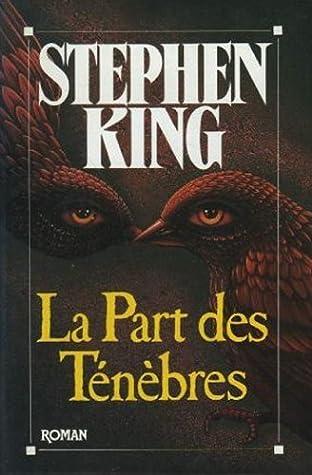 La Part Des Ténèbres Film : ténèbres, Ténèbres, Stephen