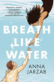 On Tour: Breath Like Water