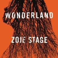 Review of ~ Zoje Stage - Wonderland