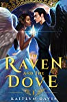 The Raven and the Dove (The Raven and the Dove, #1)