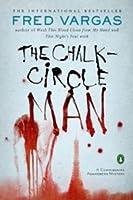 L'homme Aux Cercles Bleus Streaming : l'homme, cercles, bleus, streaming, L'homme, Cercles, Bleus, Vargas
