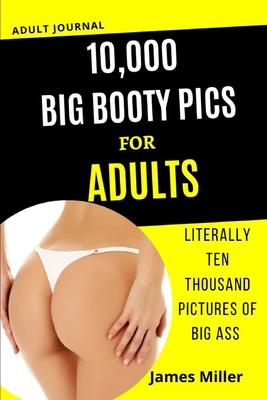Big Booty Pics @ Free Big Ass Pics