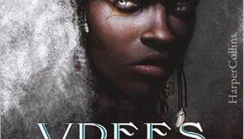 Vrees en wraak (Legacy of Orïsha #2) – Tomi Adeyemi