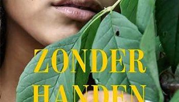 Zonder Handen – Ianthe Sahadat