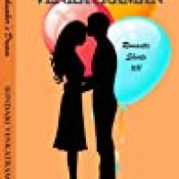 The Matchmaker's Dream (Romantic Shorts #11)