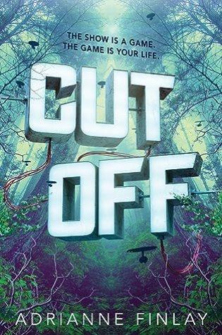 Cut Off Cover