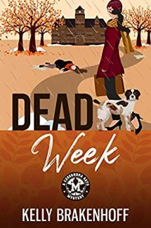 On Tour: Dead Week Review
