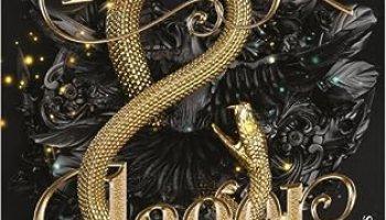 Heks & jager (Serpent & Dove #1) – Shelby Mahurin