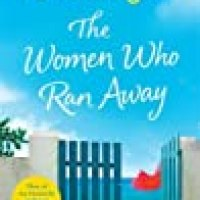 Rosie's #Bookreview Of #Contemporary #Fiction THE WOMEN WHO RAN AWAY by @sheilaoflanagan @headlinepg