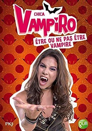 Chica Vampiro : chica, vampiro, Chica, Vampiro, Vampire, Bebey