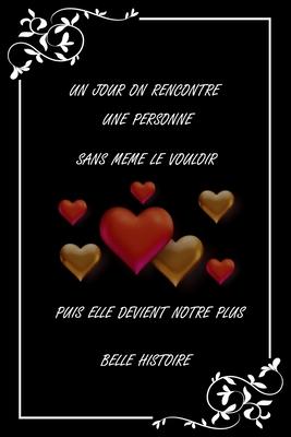 Citation D Une Belle Rencontre : citation, belle, rencontre, Rencontre, Personne, M�me, Vouloir, Devient, Notre