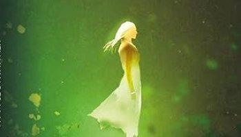 Verloren zielen – Kelly van der Laan