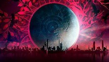Huis van Aarde en Bloed (Crescent City #1) – Sarah J. Maas