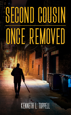 second cousin once removed cover