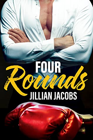 Four Rounds