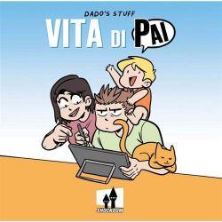Dado s stuff: Vita di Pai by Davide Dado Caporali