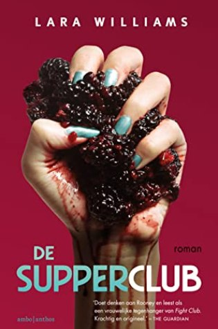 De supperclub