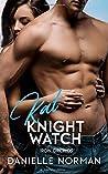 Kat, Knight Watch
