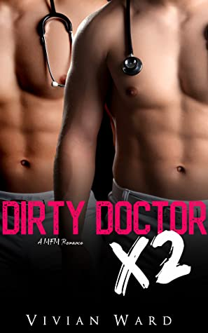 Dirty Doctor X2