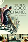 The Real Coco Chanel