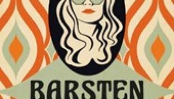 Barsten – Marlies Allewijn