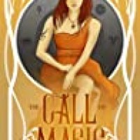 Rosie's #BookReview Of #Ya #Fantasy Adventure THE CALL OF MAGIC by A.R.C