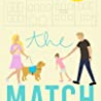 The Match (It Happened in Charleston, #1)