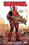 Deadpool 1: Alles Auf Anfang