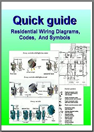 residential electrical wiring guidequick guide residential