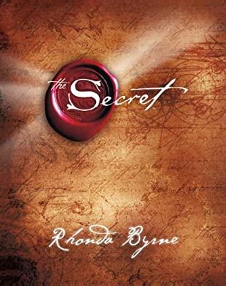 Le Secret De Rhonda Byrne : secret, rhonda, byrne, Secret, Secret,, Rhonda, Byrne