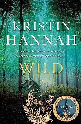 Novel Magic Hour : novel, magic, Magic, Kristin, Hannah