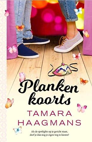 Recensie: Plankenkoorts van Tamara Haagmans
