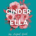 Recensie: Kelly Oram – Cinder & Ella