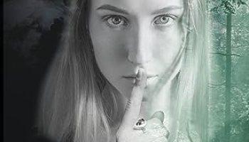 Verschijningen – Hilda Spruit