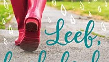 Leef, lach, loch – Vanessa Gerrits