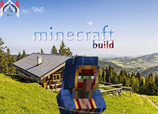 Minecraft: how to make a survival starter house by Walt Design