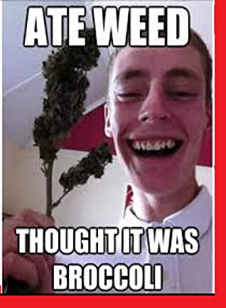 Funny Stoner Pictures : funny, stoner, pictures, Funny, Stoner, Meems, Featuring, Coolest, Stoners, Dankness