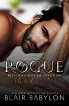 Rogue by Blair Babylon