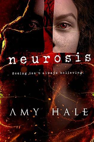 Neruosis