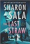 The Last Straw (The Jigsaw Files, #4)